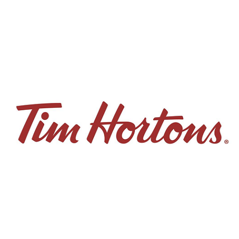 Tim Hortons | cafe | 88 Alderney Dr, Dartmouth, NS B2Y 2N5, Canada | 9024612740 OR +1 902-461-2740