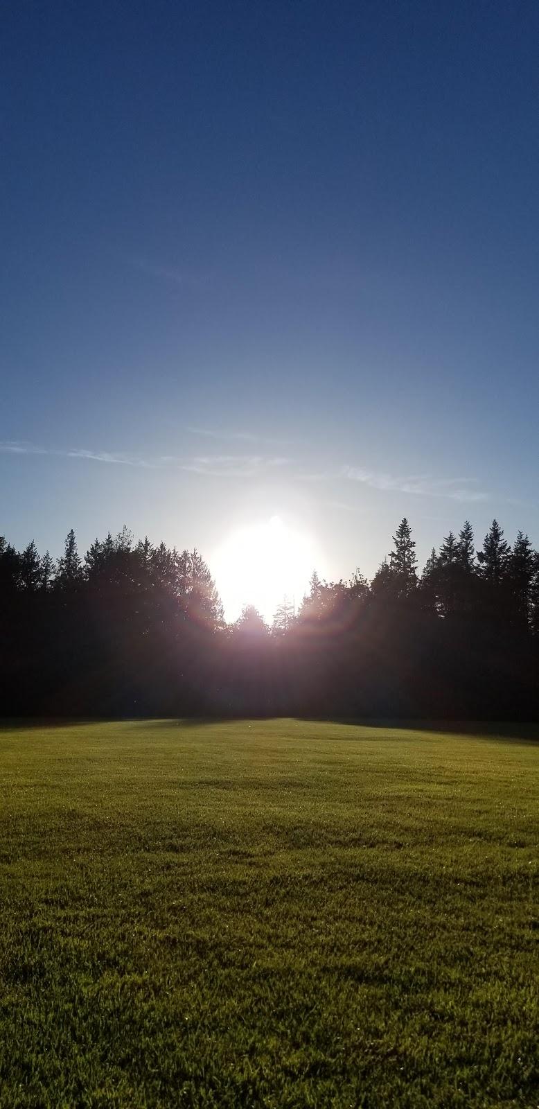 Crescent Park - Sports Field | park | 2585 132 St, Surrey, BC V4P 1X4, Canada | 6045015050 OR +1 604-501-5050