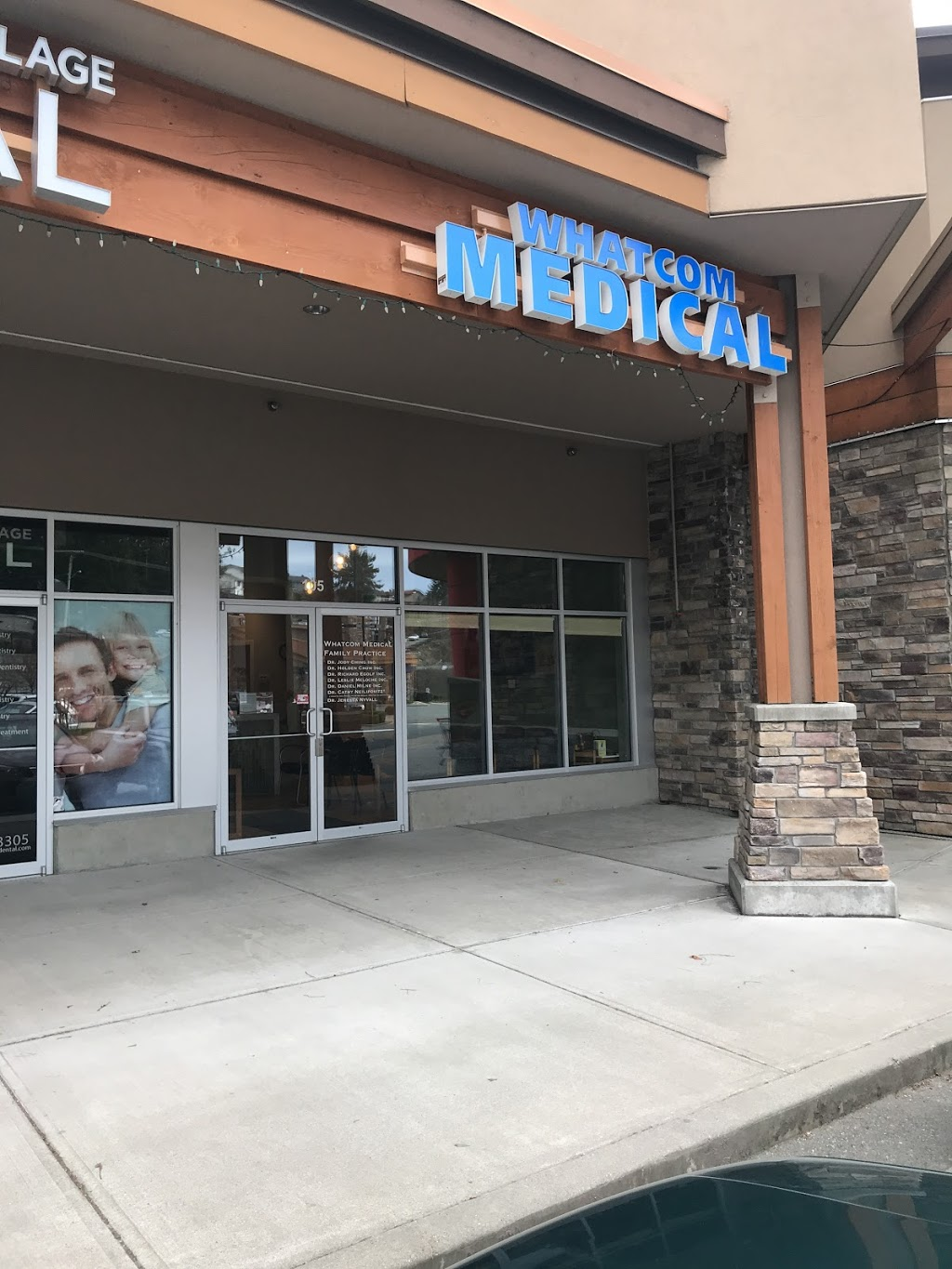 Whatcom Medical Family Practice | doctor | 2362 Whatcom Rd #105, Abbotsford, BC V3G 0C1, Canada | 6048535424 OR +1 604-853-5424