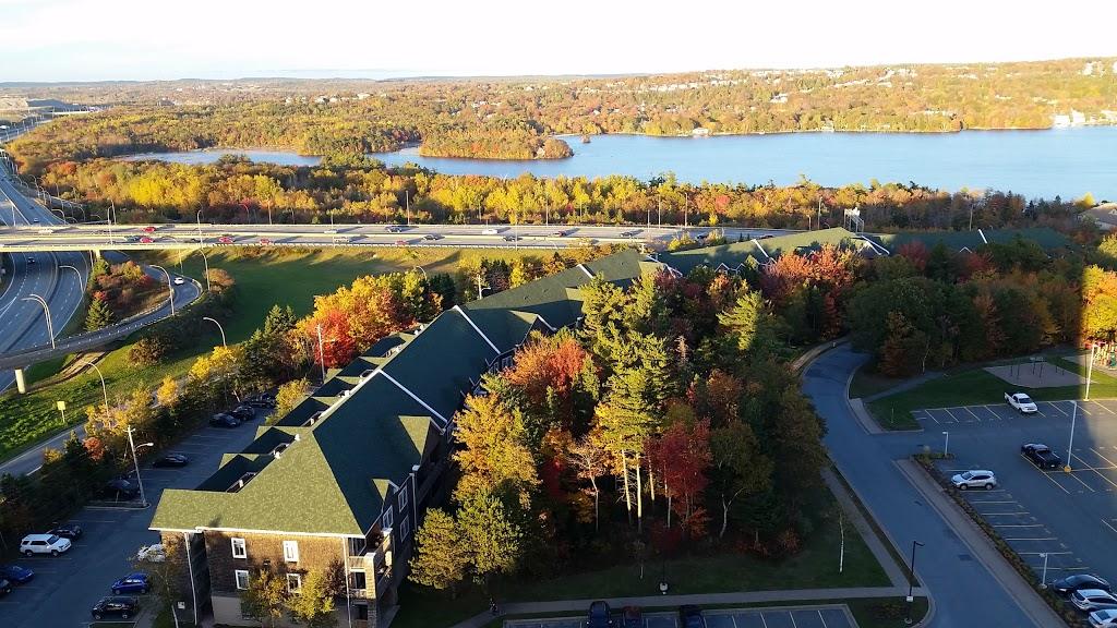 Horizon Court Properties   real estate agency   7 Horizon Ct #105, Dartmouth, NS B3A 4R2, Canada   9024666500 OR +1 902-466-6500