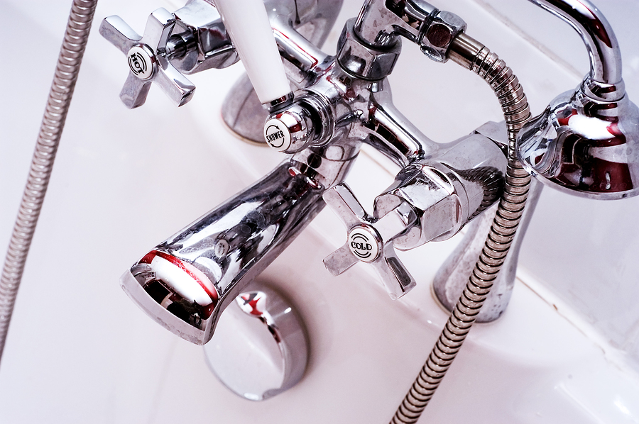 Sanders Plumbing and Drain | home goods store | 68 John St, Barrie, ON L4N 2K3, Canada | 7057265462 OR +1 705-726-5462