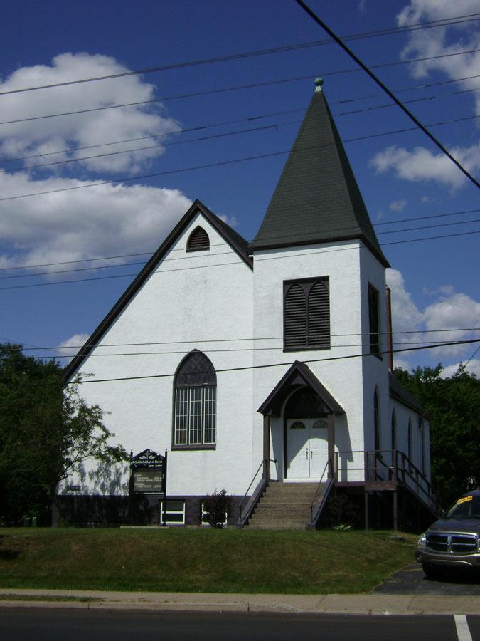 Bethel United Baptist Church   church   316 Windmill Rd, Dartmouth, NS B3A 1H4, Canada   9024694731 OR +1 902-469-4731