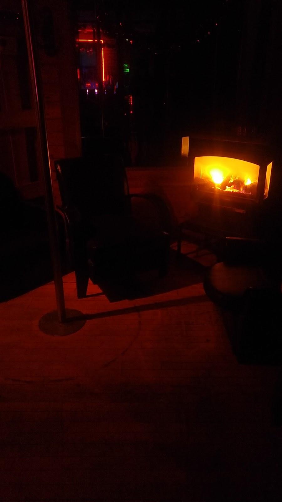 Bar de LO | night club | 501 Route du Président-Kennedy, Scott, QC G0S 3G0, Canada | 4183873600 OR +1 418-387-3600