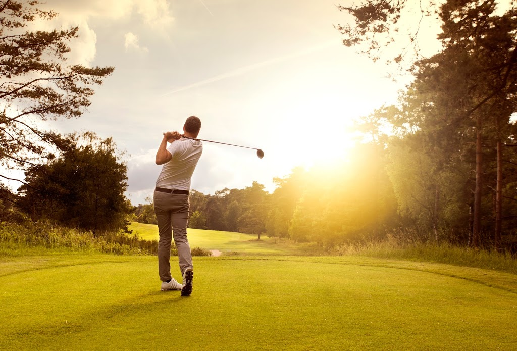 Golf Coach Toronto | health | 513-639 Dupont St, Toronto, ON M6G 1Z4, Canada | 6476991916 OR +1 647-699-1916