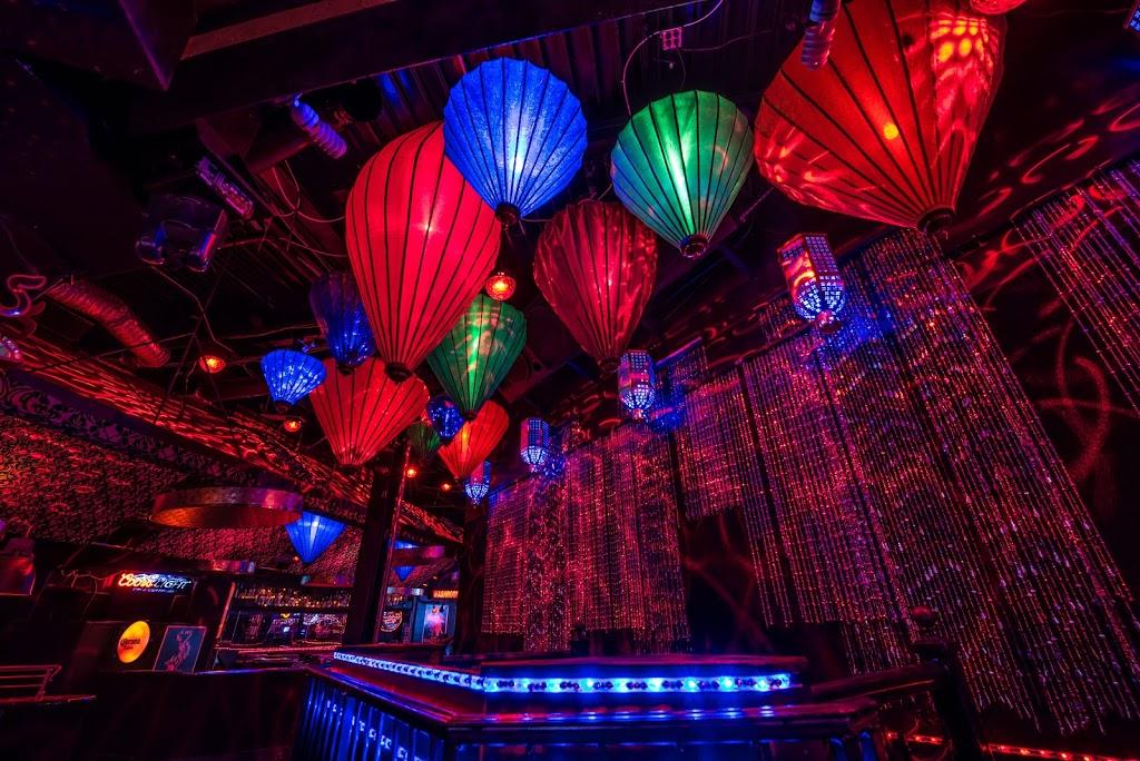 The Belfort (Night Club) | night club | 50 Piccadilly St, London, ON N6A 1R8, Canada | 5194333636 OR +1 519-433-3636