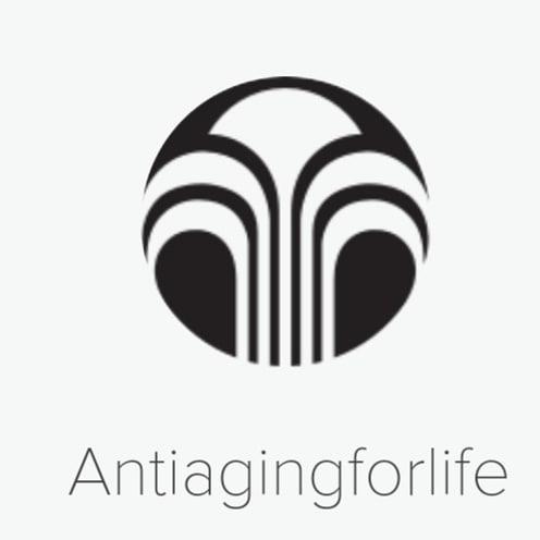 Antiagingforlife   health   22979 Pratt Siding Rd, Glencoe, ON N0L 1M0, Canada   2269347663 OR +1 226-934-7663