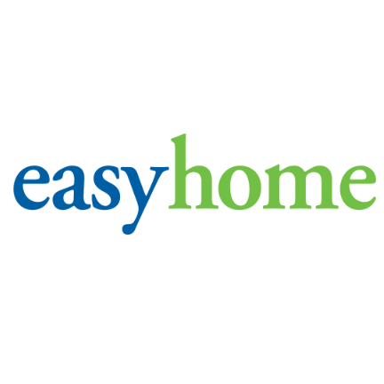 easyhome Lease-to-Own | electronics store | 930 Dundas St, Woodstock, ON N4S 8X6, Canada | 5194213770 OR +1 519-421-3770