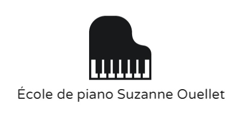 School Of Piano Suzanne Ouellet | electronics store | 1842 Rue de Montbert, Sherbrooke, QC J1G 5E8, Canada | 8197913634 OR +1 819-791-3634