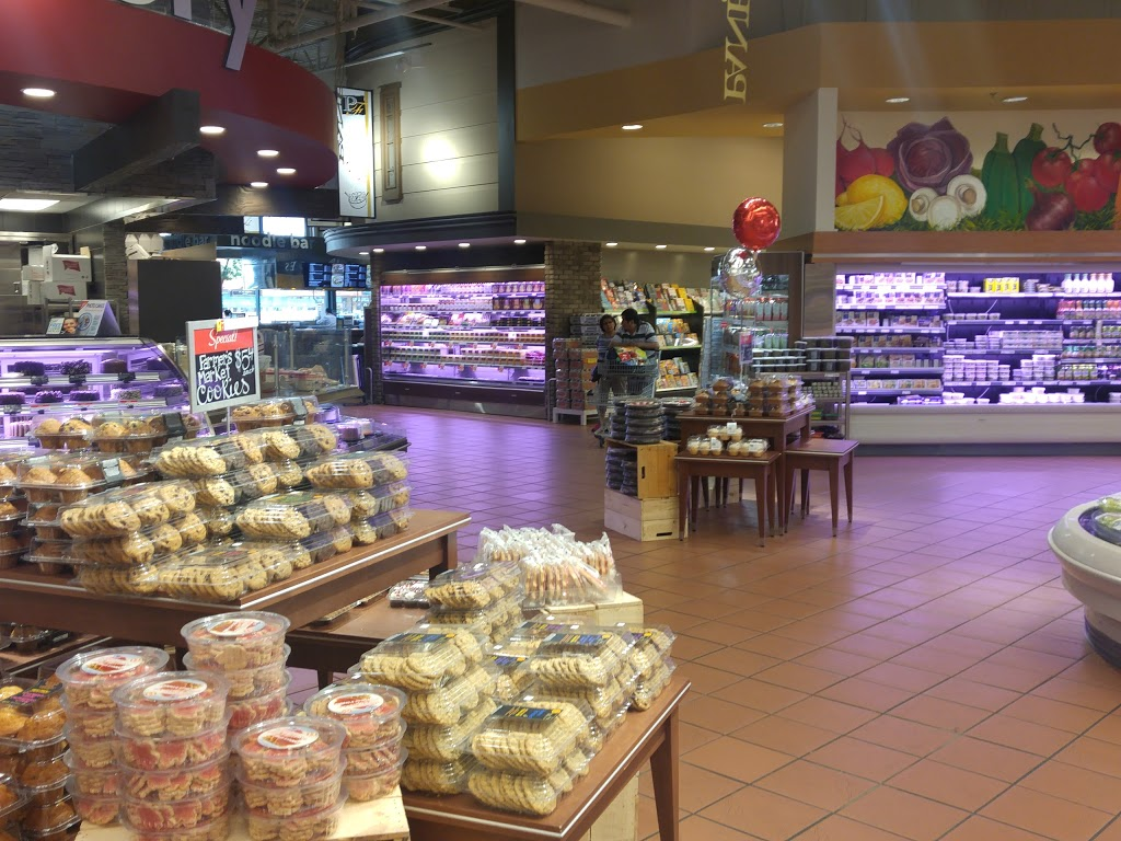 Fortinos   bakery   65 Mall Rd, Hamilton, ON L8V 5B5, Canada   9055740810 OR +1 905-574-0810