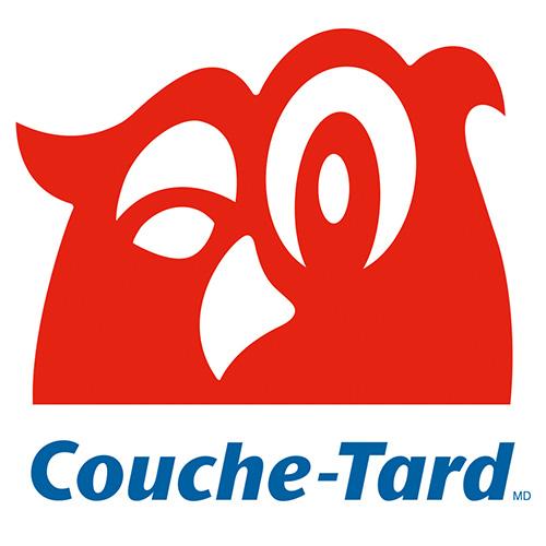 Couche-Tard | atm | 2845 Boulevard Père-Lelièvre, Québec, QC G1P 2X9, Canada | 4186870480 OR +1 418-687-0480