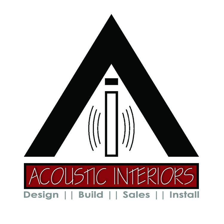 Acoustic Interiors | electronics store | 161 Deerhide Crescent #11B, North York, ON M9M 2Z2, Canada | 4167500444 OR +1 416-750-0444
