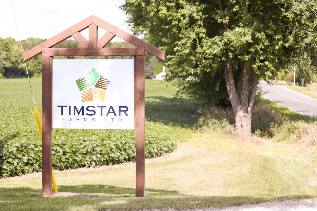 Timstar Farms | point of interest | 5508 7 Line, Guelph/Eramosa, ON N0B 2K0, Canada | 5198035200 OR +1 519-803-5200