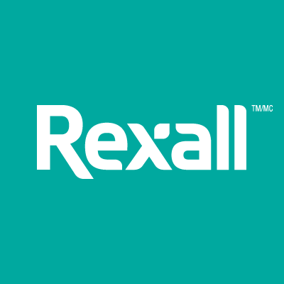 Rexall | convenience store | 324 Highland Rd W, Kitchener, ON N2M 5G2, Canada | 5197452761 OR +1 519-745-2761