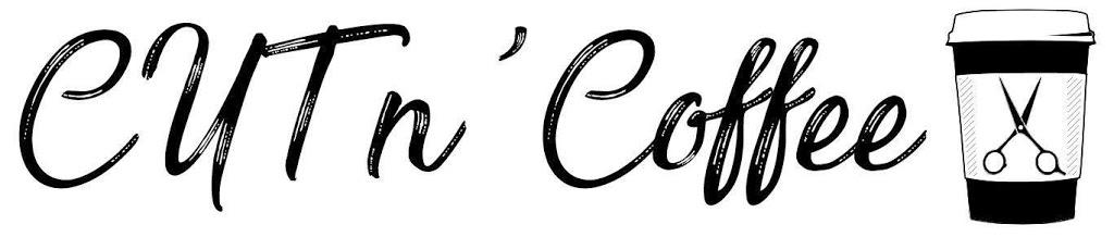 Cut n coffee - Salon de barbier | hair care | 841 Rue King Ouest, Sherbrooke, QC J1H 1R9, Canada | 8193462223 OR +1 819-346-2223
