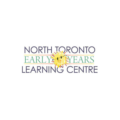 North Toronto Early Years Learning Ctr | school | 1133 Avenue Rd, Toronto, ON M5N 2E7, Canada | 4165440133 OR +1 416-544-0133