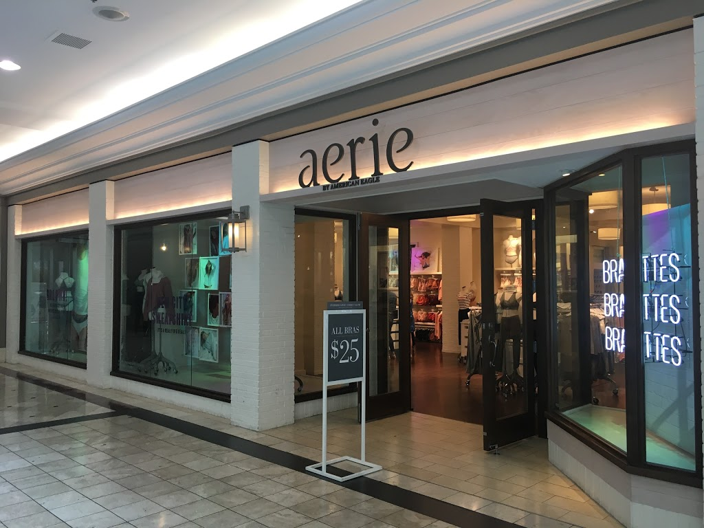 Aerie | clothing store | 21 Micmac Blvd Suite 119, Dartmouth, NS B3A 4K6, Canada | 9024649915 OR +1 902-464-9915