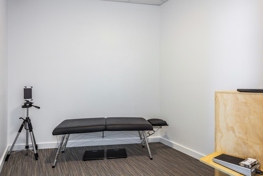 The Powerhouse Chiropractic | health | 1675 Main St, Vancouver, BC V6A 2W5, Canada | 6046623304 OR +1 604-662-3304
