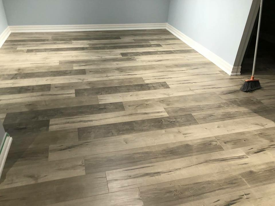 MAA flooring   point of interest   38 Turnhouse Cres, Markham, ON L6B 0S5, Canada   6478954242 OR +1 647-895-4242