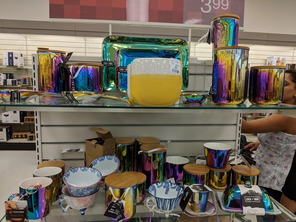HomeSense   department store   1335 Sumas Way Unit 100, Abbotsford, BC V2S 8H2, Canada   6045567558 OR +1 604-556-7558