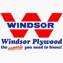 Windsor Plywood North Vancouver | home goods store | 309 Kennard Ave, North Vancouver, BC V7J 2B7, Canada | 6049851341 OR +1 604-985-1341
