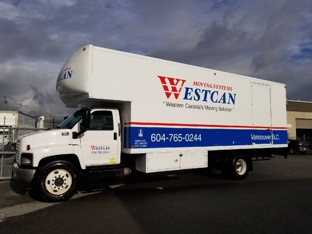 Westcan Moving Systems   moving company   1525 Broadway St #120, Port Coquitlam, BC V3C 6N9, Canada   6047650244 OR +1 604-765-0244