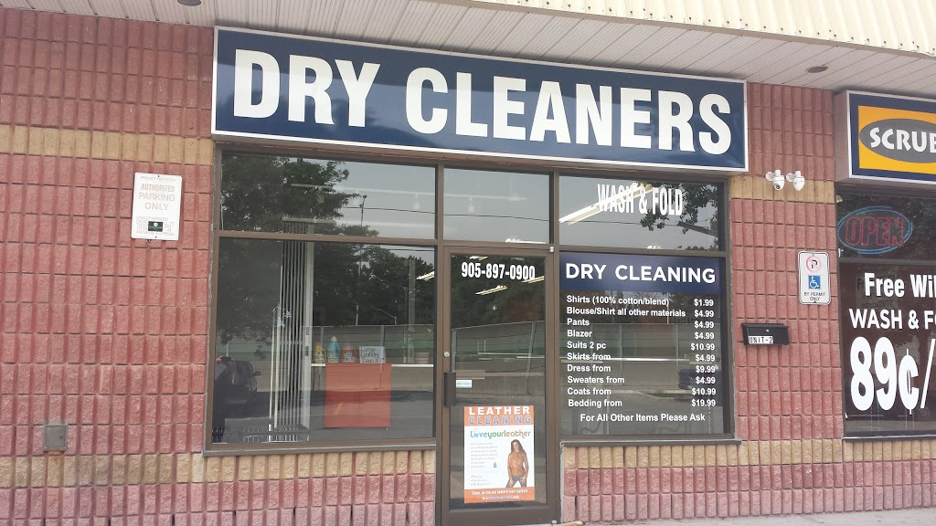 1 99 Dry Cleaners Near Me Valleycleaners