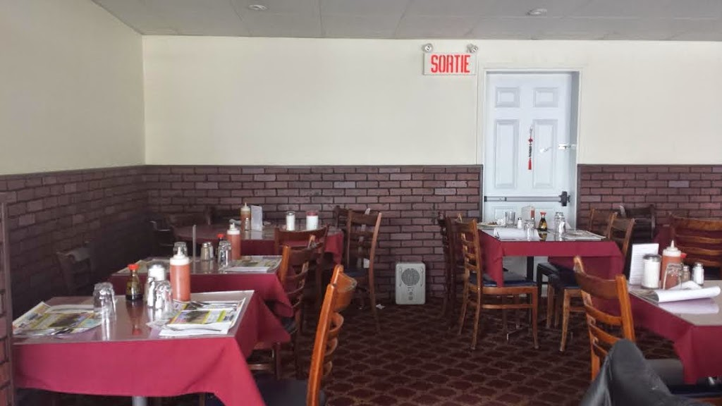 Café Ben Lee | cafe | 7157 Bd Bourque, Sherbrooke, QC J1N 3K5, Canada | 8198646191 OR +1 819-864-6191