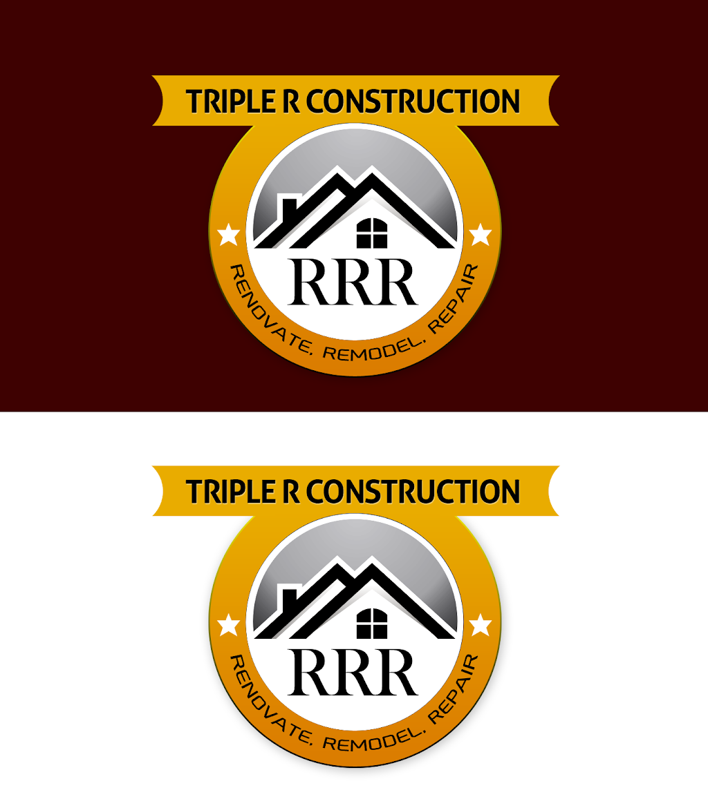 Triple R Construction Inc | home goods store | 2857 Quadra St, Victoria, BC V8T 2E9, Canada | 2506341989 OR +1 250-634-1989