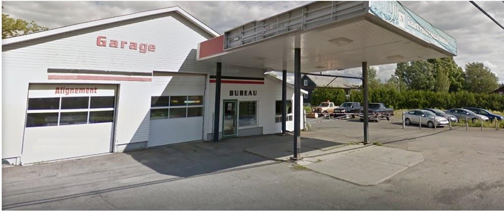 Garage JL auto | car dealer | 83 1ere Avenue E, Saint-Martin, QC G0M 1B0, Canada | 4183821320 OR +1 418-382-1320