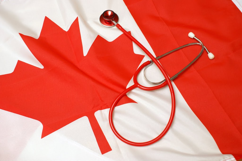 Panel Physician North York   health   2065 Finch Ave W Suite 309, North York, ON M3N 2V7, Canada   4165076442 OR +1 416-507-6442