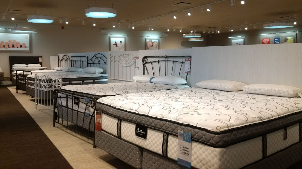 Sleep Country | furniture store | 799 Notre Dame Ave, Sudbury, ON P3A 2T2, Canada | 7055248687 OR +1 705-524-8687