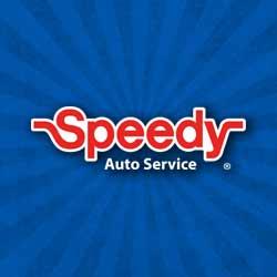 Speedy Auto Service Hamilton Central | car repair | 38 Wentworth St S, Hamilton, ON L8N 2Y3, Canada | 9055255950 OR +1 905-525-5950