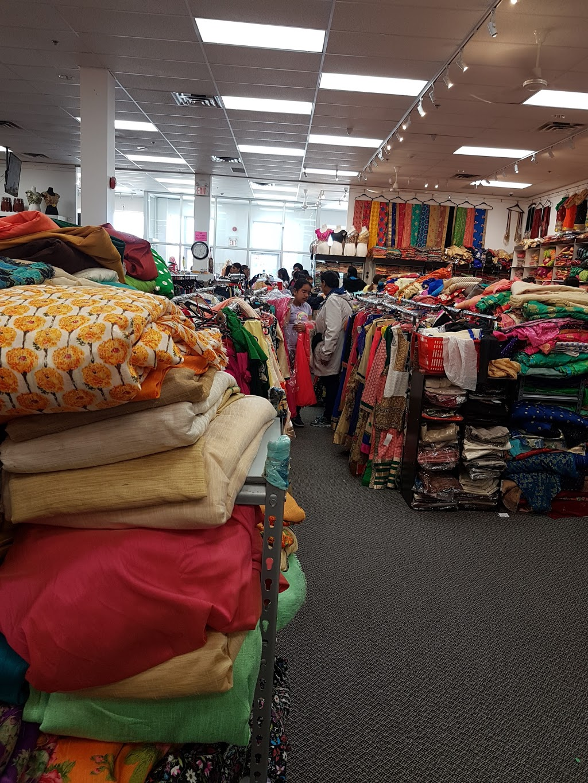Bhatia Creations | home goods store | 4525 Ebenezer Rd, Brampton, ON L6P 2P7, Canada | 9057942226 OR +1 905-794-2226