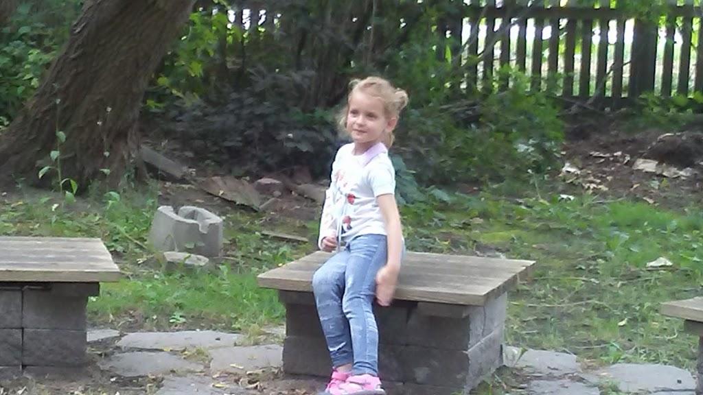 The Children's Garden | park | 321 Main St, Ottawa, ON K1S 1C8, Canada | 6139170103 OR +1 613-917-0103