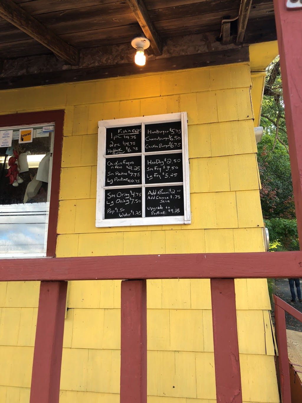Hennigars Country Cookhouse   restaurant   10272 Nova Scotia Trunk 1, Wolfville, NS B4P 2R2, Canada   9025427998 OR +1 902-542-7998