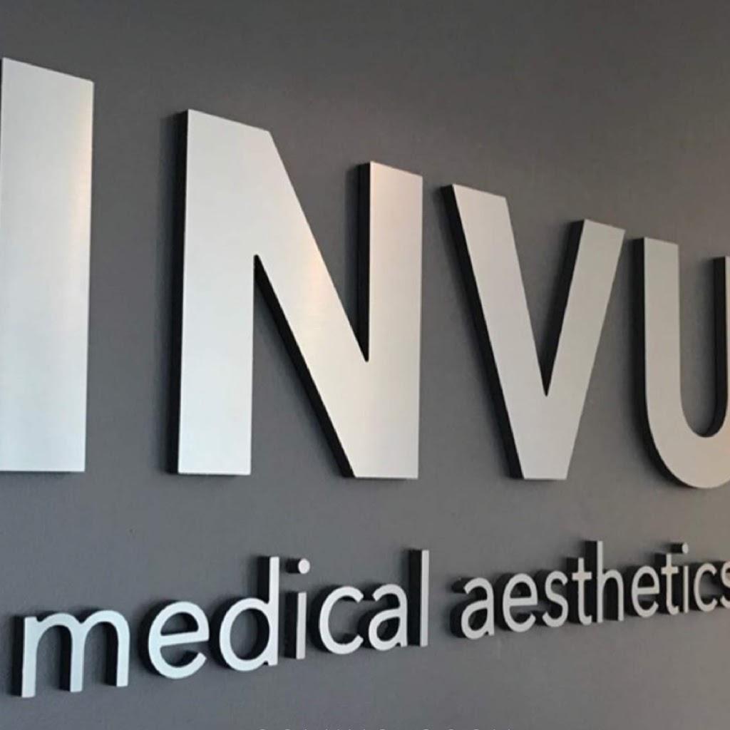 INVU Medical Aesthetics | health | 3420 Hill Ave, Regina, SK S4S 0W9, Canada | 3065221078 OR +1 306-522-1078
