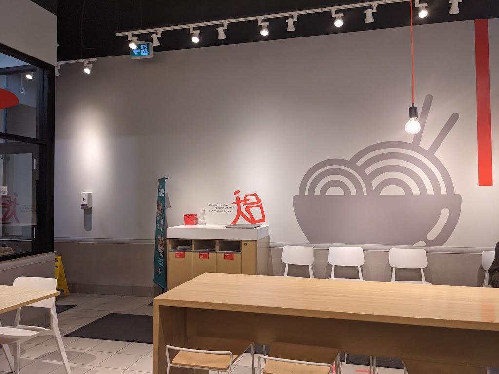 Edo Japan - Sushi and Grill - Prince Albert | restaurant | 801 15 St E #943, Prince Albert, SK S6V 0C7, Canada | 3069703035 OR +1 306-970-3035