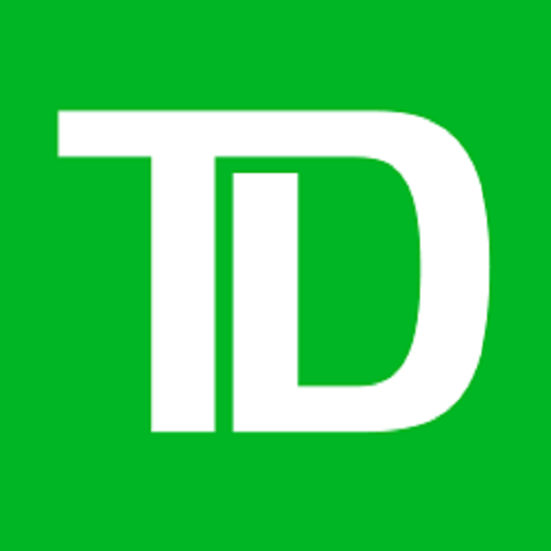 TD Canada Trust Branch and ATM | atm | 380 Notre Dame St, Belle River, ON N0R 1A0, Canada | 5197281317 OR +1 519-728-1317