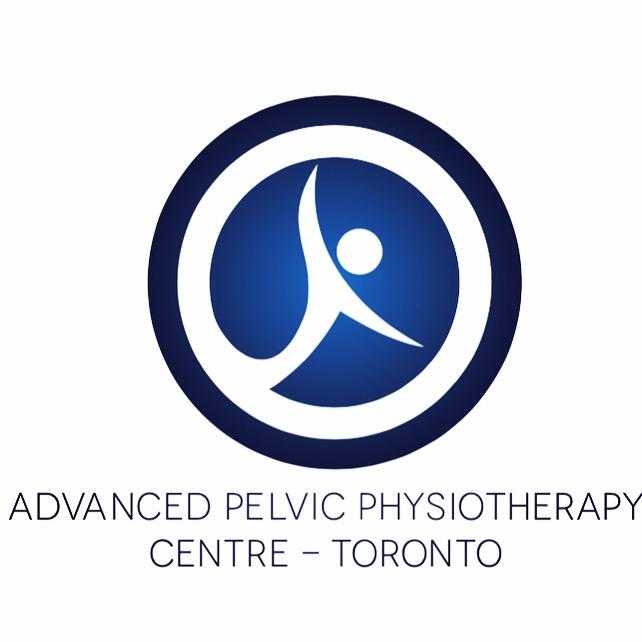 Advanced Pelvic Physiotherapy Centre - Toronto | health | 123 Edward St #1124, Toronto, ON M5G 1E2, Canada | 4169773456 OR +1 416-977-3456