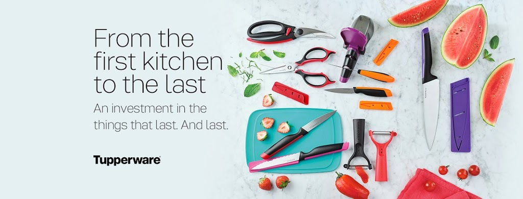 Tupperware with Carolyn   point of interest   1291 Simcoe St, Moose Jaw, SK S6H 3J5, Canada   3066306158 OR +1 306-630-6158