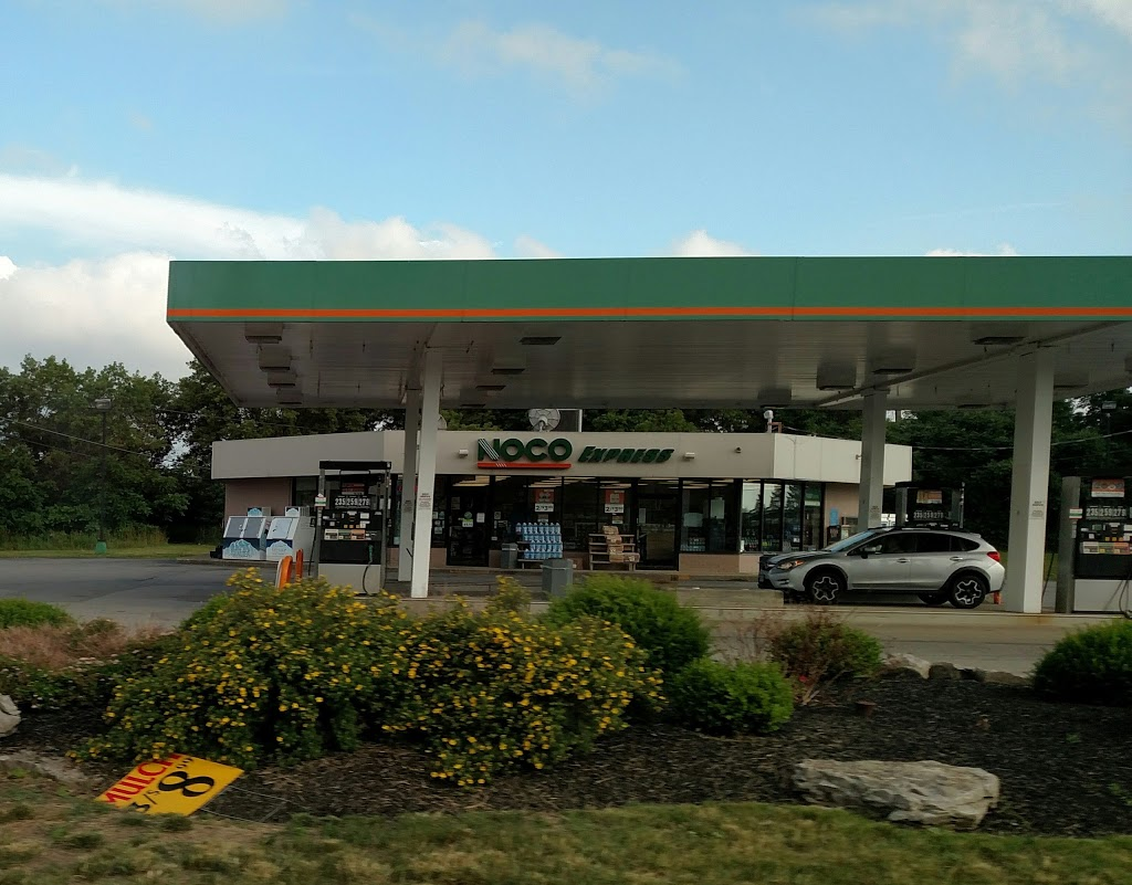 Speedway | convenience store | 8925 Main St, Clarence, NY 14031, USA | 7166349235 OR +1 716-634-9235
