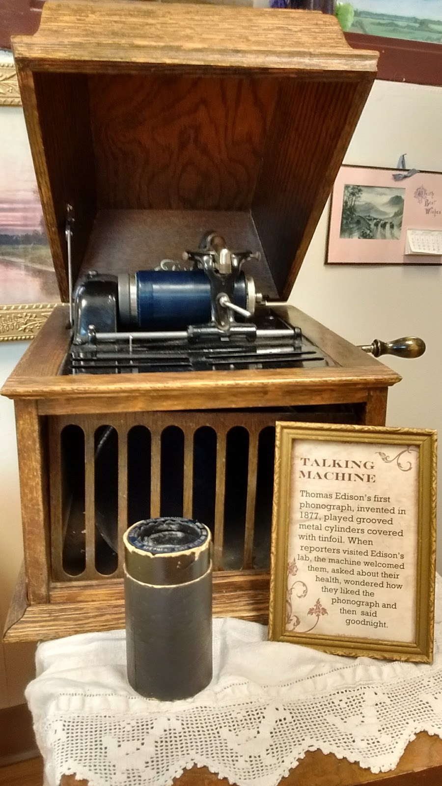 Strathcona County Museum & Archives | museum | 913 Ash St, Sherwood Park, AB T8A 2G3, Canada | 7804678189 OR +1 780-467-8189