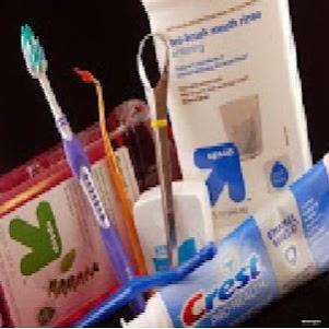 New Millenium Dental Laboratory | dentist | 105 Craig Henry Dr, Ottawa, ON K2G 4G4, Canada | 6132269691 OR +1 613-226-9691