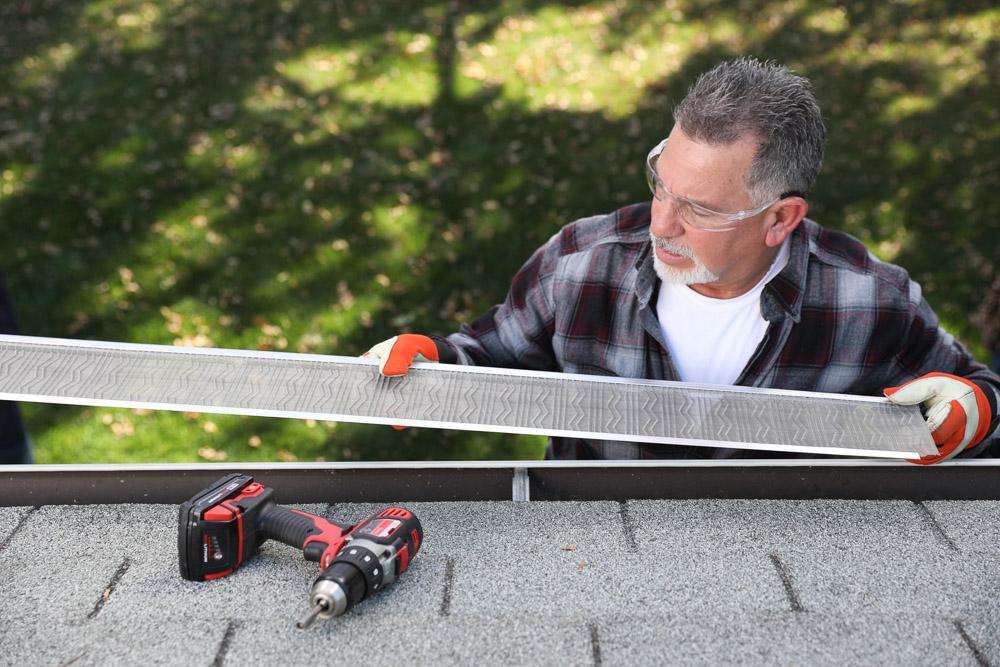 Pro Leaf Contractors | point of interest | 2669 Deloro Rd, Eldorado, ON K0K 1Y0, Canada | 6139205571 OR +1 613-920-5571