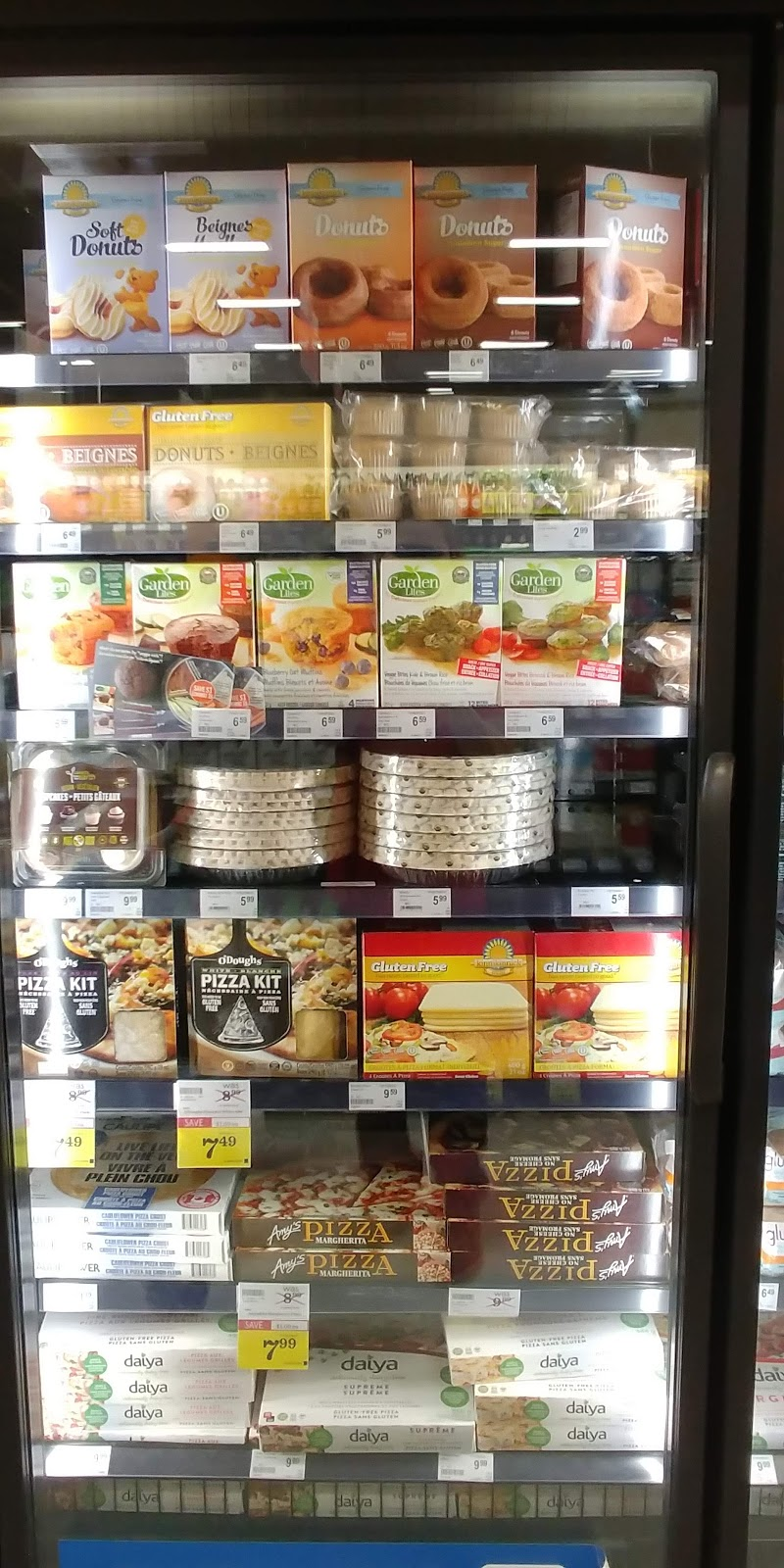 Foodland - Ayr | store | 1011 Northumberland St, Ayr, ON N0B 1E0, Canada | 5196327460 OR +1 519-632-7460
