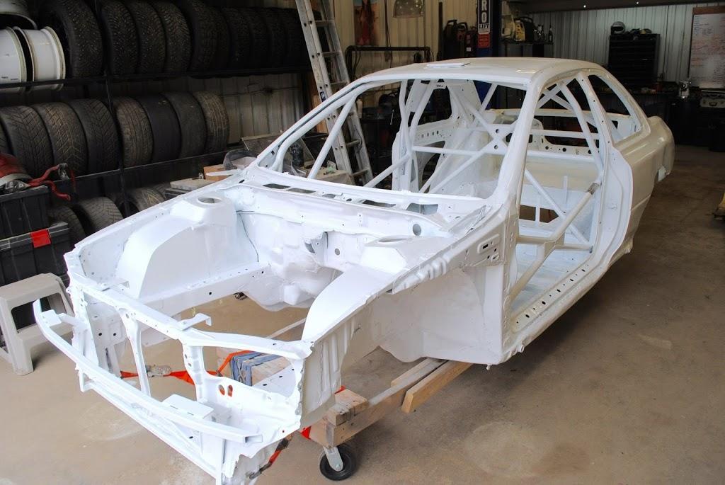 AZE | car repair | 534 Rue Maurice-Bois, Québec, QC G1M 3G3, Canada | 5819910156 OR +1 581-991-0156