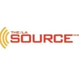 The Source | electronics store | SHOPPING CENTRE, 255 Dundas St E Unit 14, Waterdown, ON L8B 0E5, Canada | 9056903243 OR +1 905-690-3243