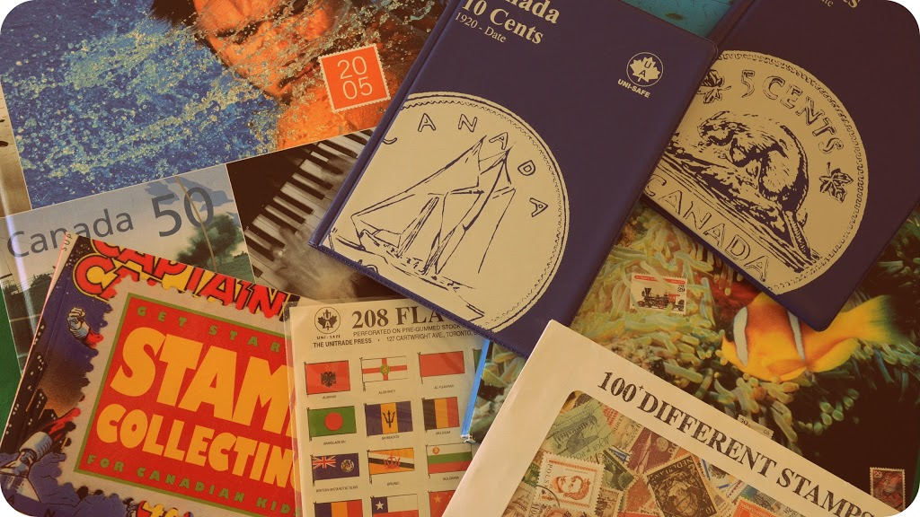 Northern Stamp & Coin Co   store   90 Essa Rd, Barrie, ON L4N 3K7, Canada   7057391534 OR +1 705-739-1534
