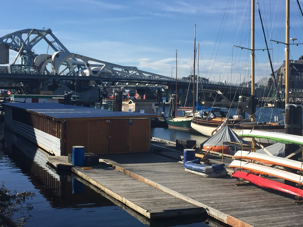 Ocean River Adventures Downtown Dock | travel agency | 407 Swift St, Victoria, BC V8W 1S3, Canada | 2503814233 OR +1 250-381-4233