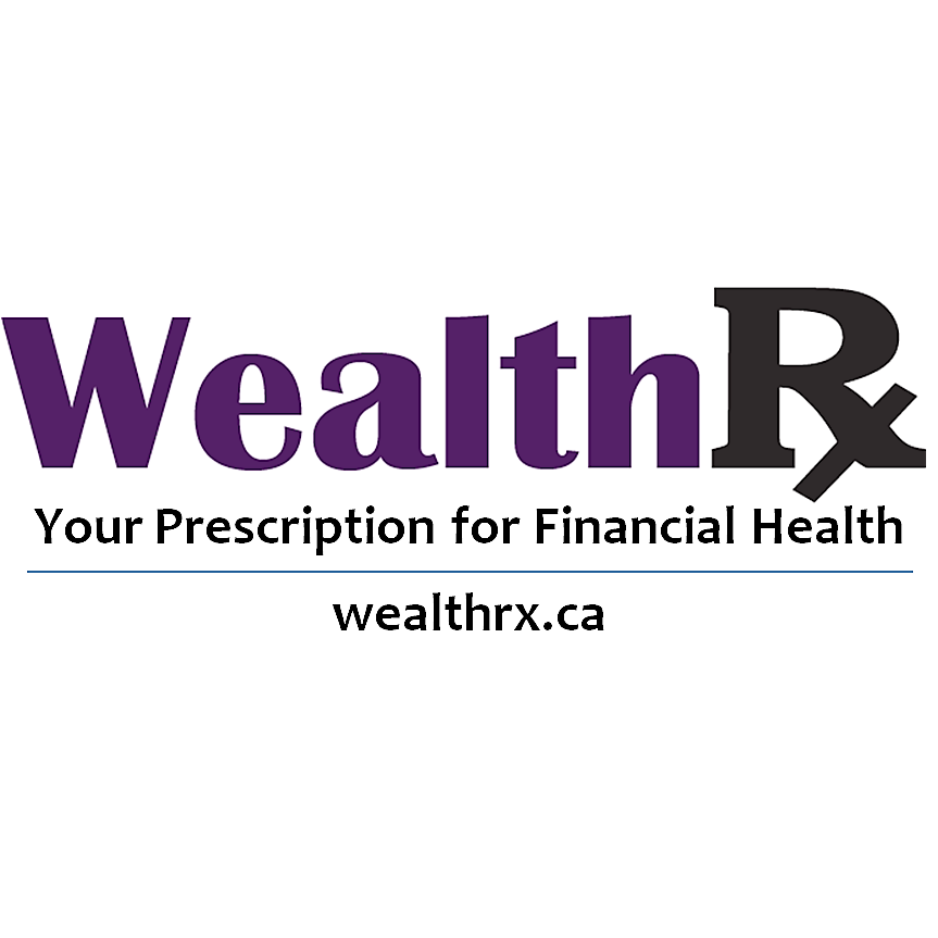WRX Financial Group - Business & Management Consulting | point of interest | 67 Pinebrook Cir, Caledon, ON L7C 1C3, Canada | 6479829779 OR +1 647-982-9779